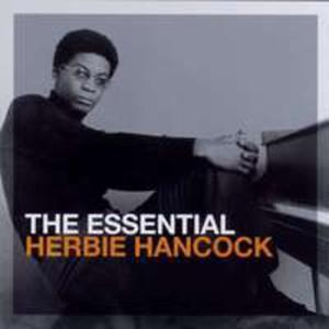The Essential Herbie Hancock - 2839277524
