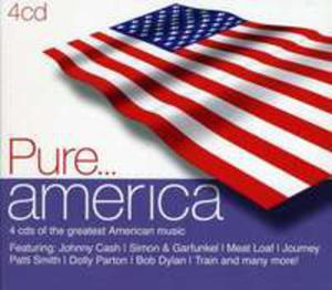 Pure. . . America - 2839276813