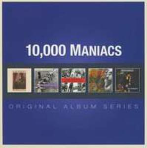 Original Album Series - 2839305979