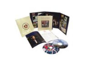 "Graceland 25th Anniversary Edition (Featuring ""Under African Skies"" Film) - 2839288714"