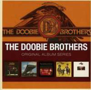 Original Album Series - 2844896922