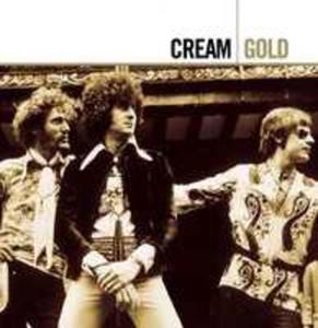 Gold (Remastered) - 2844895769