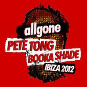 All Gone Ibiza'12 - 2839305945