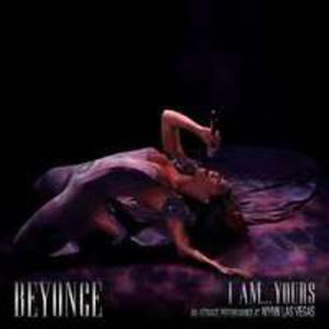 I Am Yours - An Intimate Performance At Wynn Las Vegas - 2849896550