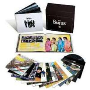 The Beatles (Boxed Set) - 2839295457