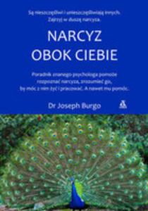 Narcyz Obok Ciebie - 2840327800
