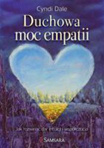 Duchowa Moc Empatii - 2856610953