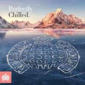 Chilled II - 2840293856