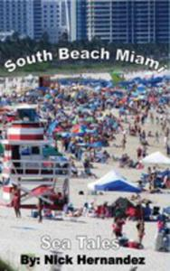 Sea Tales South Beach Miami - 2860667101