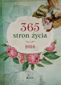 365 Stron Życia 2016 - 2846043162