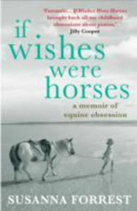 If Wishes Were Horses - 2845335366