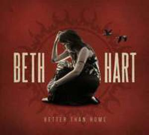 Better Than Home - 2840120436