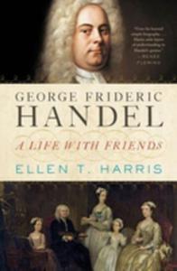 George Frideric Handel - 2840019442