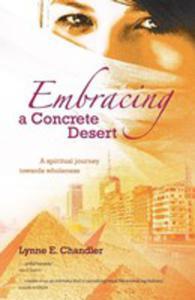 Embracing A Concrete Desert - 2849002007