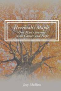 Hezekiah's Maple - 2849529318