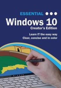 Essential Windows 10 - 2853030098
