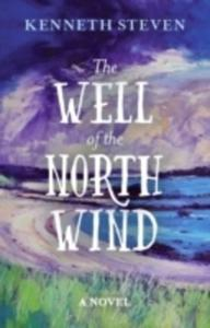 The Well Of The North Wind - 2840257316