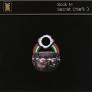 Book M - 2845988499