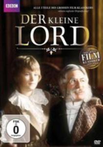 Der Kleine Lord (1976) - 2840277740