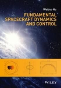 Fundamental Spacecraft Dynamics And Control - 2860158232