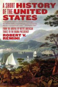 A Short History Of The United States - 2846025884