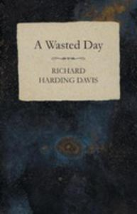 A Wasted Day - 2853036491