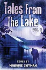 Tales From The Lake Vol.3 - 2852914883