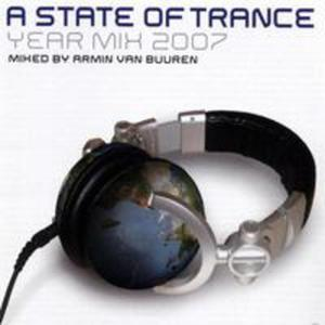 A State Of Trance 2007 - 2839364402