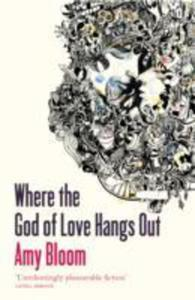 Where The God Of Love Hangs Out - 2839920525