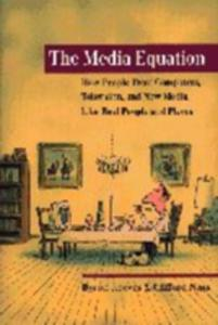 The Media Equation - 2863223443
