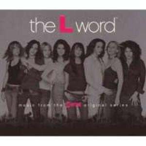 The L Word - Season 1 - 2839423474