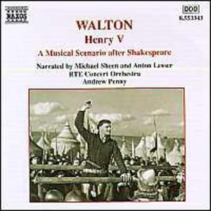 Henry V - 2839193928