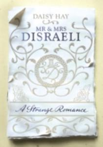 Mr And Mrs Disraeli - 2843692217