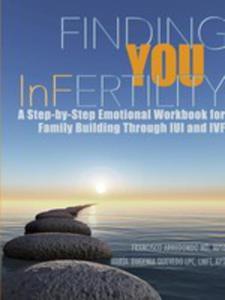 Finding You In Fertility - 2860685612