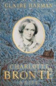 Charlotte Bronte - 2840252730
