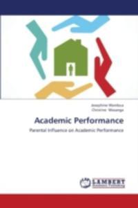 Academic Performance - 2870694219