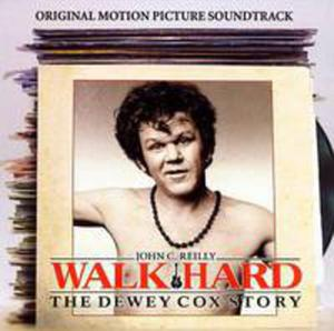 Walk Hard: Dewey Cox Story - 2841468771