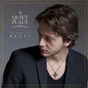 A Quiet Place - 2839807670