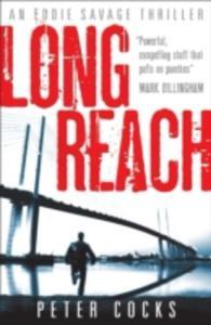 Long Reach - 2839963646