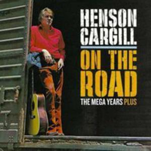 On The Road: Mega. . - 2845322058