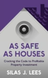 As Safe As Houses - 2840242225