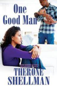 One Good Man - 2849950944