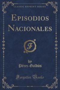 Los Cien Mil Hijos De San Luis (Classic Reprint)