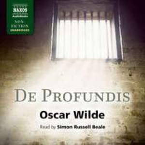 De Profundis - 2840294099