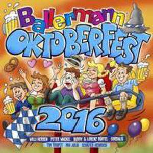 Ballermann Oktoberfest.. - 2840468012
