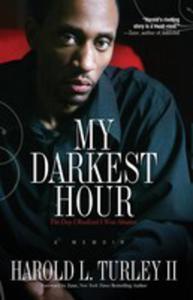 My Darkest Hour - 2852945681