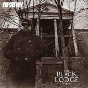 Black Lodge - 2870847396