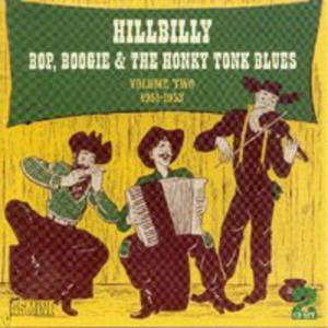 Hillbilly Bop - 2 - 2839413178