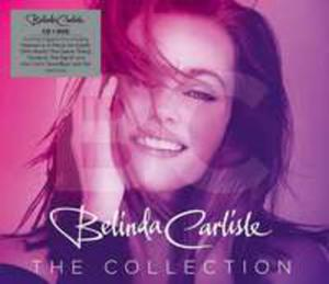 Collection - Cd + Dvd - - 2839612897