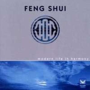 Feng Shui - Modern Life In - 2839537648